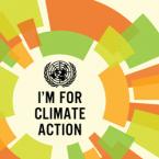 adhesión a protocolo Kyoto Aprobación del proyecto PINDO ECO ENERGÍA